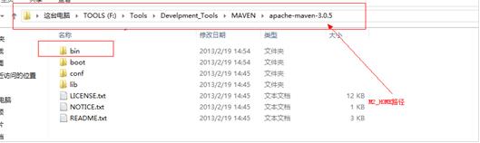 attachments-2017-11-L6IX6acM5a09692f817ab.png